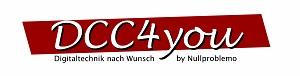 dcc4u_logo300