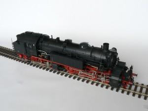 96023-4