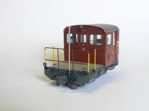 tm2258-10
