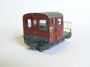 tm2258-11
